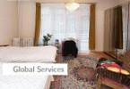 Morizon WP ogłoszenia | Mieszkanie na sprzedaż, 90 m² | 3677