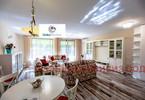Morizon WP ogłoszenia | Mieszkanie na sprzedaż, 134 m² | 5464