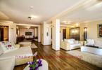 Morizon WP ogłoszenia | Mieszkanie na sprzedaż, 204 m² | 1470