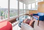 Morizon WP ogłoszenia | Mieszkanie na sprzedaż, 228 m² | 4907
