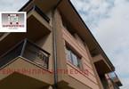 Morizon WP ogłoszenia   Mieszkanie na sprzedaż, 58 m²   6149