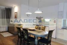 Mieszkanie do wynajęcia, Bułgaria София/sofia, 129 m²