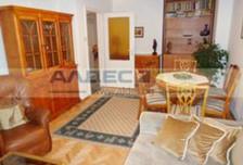 Mieszkanie do wynajęcia, Bułgaria София/sofia, 86 m²