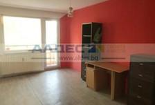Mieszkanie do wynajęcia, Bułgaria София/sofia, 93 m²