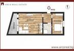 Morizon WP ogłoszenia   Mieszkanie na sprzedaż, 60 m²   8773
