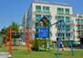 Morizon WP ogłoszenia | Mieszkanie na sprzedaż, 48 m² | 1382