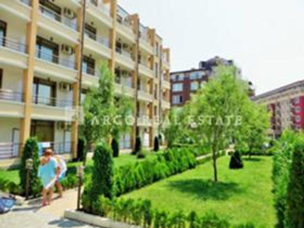 Morizon WP ogłoszenia   Mieszkanie na sprzedaż, 53 m²   6888