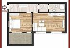 Morizon WP ogłoszenia | Mieszkanie na sprzedaż, 63 m² | 9068