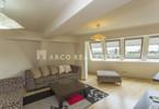 Morizon WP ogłoszenia   Mieszkanie na sprzedaż, 173 m²   5261