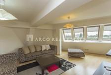 Mieszkanie na sprzedaż, Bułgaria София/sofia, 173 m²