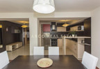 Mieszkanie na sprzedaż, Bułgaria София/sofia, 173 m² | Morizon.pl | 9201 nr5