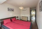Mieszkanie na sprzedaż, Bułgaria София/sofia, 173 m² | Morizon.pl | 9201 nr12