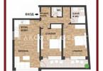 Morizon WP ogłoszenia | Mieszkanie na sprzedaż, 102 m² | 9109