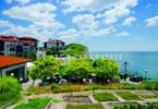 Morizon WP ogłoszenia | Mieszkanie na sprzedaż, 108 m² | 9178