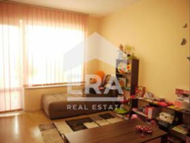 Morizon WP ogłoszenia   Mieszkanie na sprzedaż, 42 m²   7414