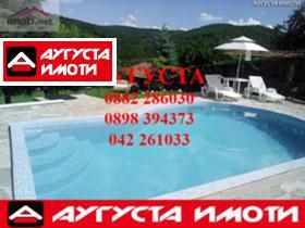 Dom do wynajęcia, Bułgaria Стара Загора/stara-Zagora, 350 m²