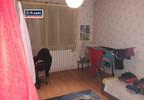 Mieszkanie na sprzedaż, Bułgaria Шумен/shumen, 90 m² | Morizon.pl | 3906 nr6