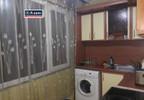 Mieszkanie na sprzedaż, Bułgaria Шумен/shumen, 90 m² | Morizon.pl | 3906 nr3
