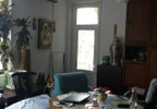 Mieszkanie na sprzedaż, Bułgaria Враца/vratza, 82 m²   Morizon.pl   3448 nr10