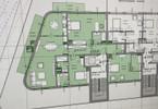 Morizon WP ogłoszenia | Mieszkanie na sprzedaż, 334 m² | 0579