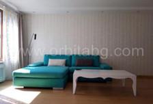 Mieszkanie do wynajęcia, Bułgaria София/sofia, 102 m²