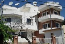Dom do wynajęcia, Bułgaria Варна/varna, 362 m²