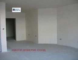 Morizon WP ogłoszenia | Mieszkanie na sprzedaż, 58 m² | 3924