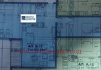 Morizon WP ogłoszenia   Mieszkanie na sprzedaż, 102 m²   5943