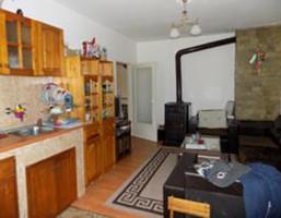 Morizon WP ogłoszenia | Mieszkanie na sprzedaż, 68 m² | 0098