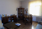Morizon WP ogłoszenia | Mieszkanie na sprzedaż, 125 m² | 3556