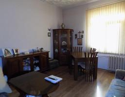 Morizon WP ogłoszenia   Mieszkanie na sprzedaż, 125 m²   3556