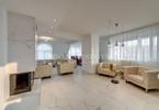 Morizon WP ogłoszenia | Mieszkanie na sprzedaż, 307 m² | 5624