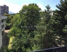 Morizon WP ogłoszenia | Mieszkanie na sprzedaż, 197 m² | 3231