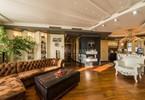 Morizon WP ogłoszenia | Mieszkanie na sprzedaż, 235 m² | 5847