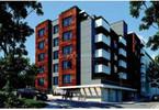 Morizon WP ogłoszenia | Mieszkanie na sprzedaż, 135 m² | 9403