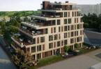 Morizon WP ogłoszenia   Mieszkanie na sprzedaż, 168 m²   6648