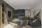 Morizon WP ogłoszenia   Mieszkanie na sprzedaż, 210 m²   6048
