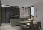 Mieszkanie na sprzedaż, Bułgaria София/sofia, 157 m² | Morizon.pl | 0088 nr3