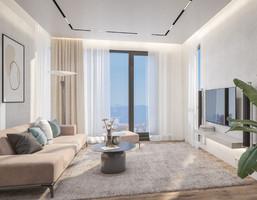 Morizon WP ogłoszenia | Mieszkanie na sprzedaż, 79 m² | 2633