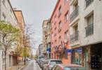 Morizon WP ogłoszenia | Mieszkanie na sprzedaż, 111 m² | 6629