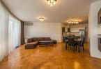Morizon WP ogłoszenia | Mieszkanie na sprzedaż, 154 m² | 1462
