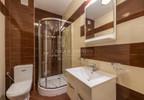 Mieszkanie na sprzedaż, Bułgaria София/sofia, 154 m² | Morizon.pl | 5402 nr9