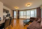 Mieszkanie na sprzedaż, Bułgaria София/sofia, 154 m² | Morizon.pl | 5402 nr3