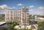 Morizon WP ogłoszenia | Mieszkanie na sprzedaż, 119 m² | 1569