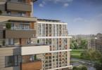 Morizon WP ogłoszenia | Mieszkanie na sprzedaż, 120 m² | 6357