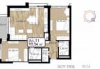 Mieszkanie na sprzedaż, Bułgaria София/sofia, 120 m²   Morizon.pl   0397 nr4