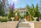 Morizon WP ogłoszenia | Mieszkanie na sprzedaż, 219 m² | 2868