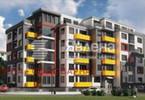 Morizon WP ogłoszenia | Mieszkanie na sprzedaż, 57 m² | 6838