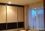 Morizon WP ogłoszenia   Mieszkanie na sprzedaż, 97 m²   6420