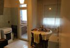 Morizon WP ogłoszenia | Mieszkanie na sprzedaż, 86 m² | 4729